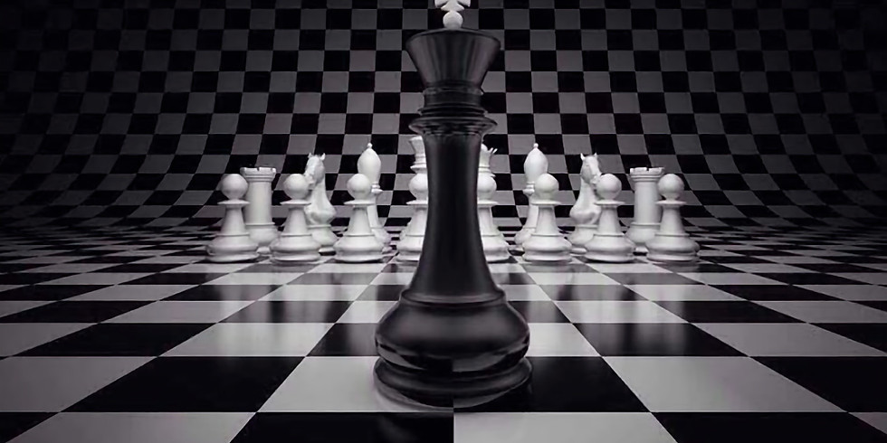 Kneighborhood Knightz Chess Tournament