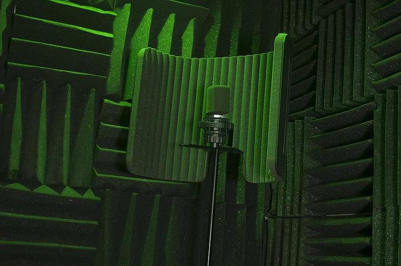 microphone-mic-music-equipment-recording