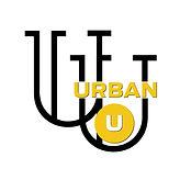 Urban U.jpg