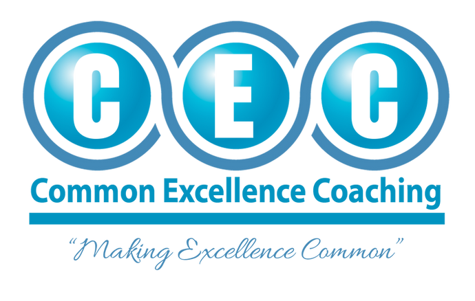 Common Excellence Logo