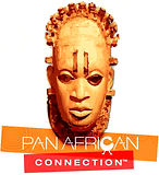Pan African Connection Logo_edited.jpg