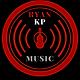 Ryan KP Logo