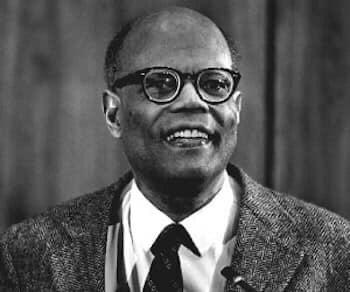 A Caribbean Patriot, Sir William Arthur Lewis