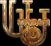 Urban UniverCity Logo