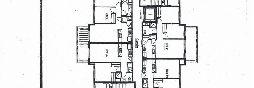 floor plan_0002.jpg