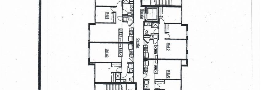 floor plan_0003.jpg
