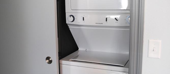 CTK 2- laundry.jpg