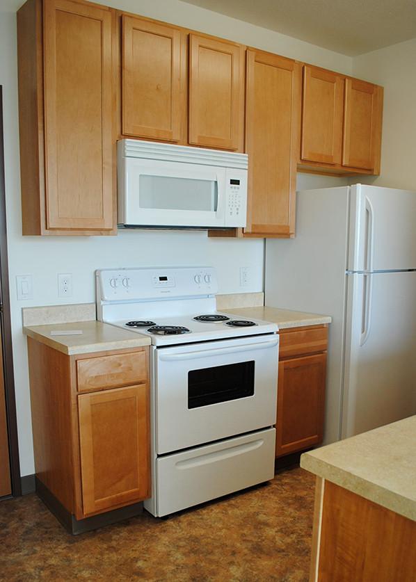 CTK 1- kitchen.jpeg