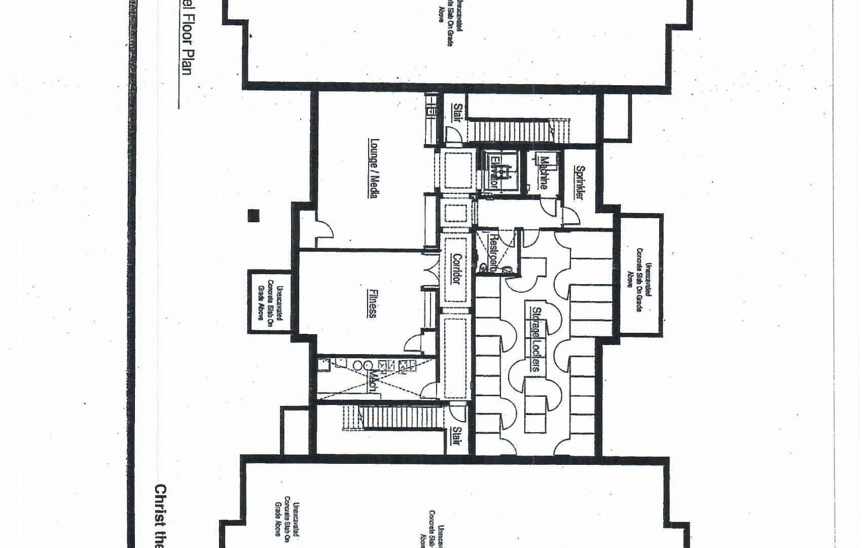 floor plan_0004.jpg