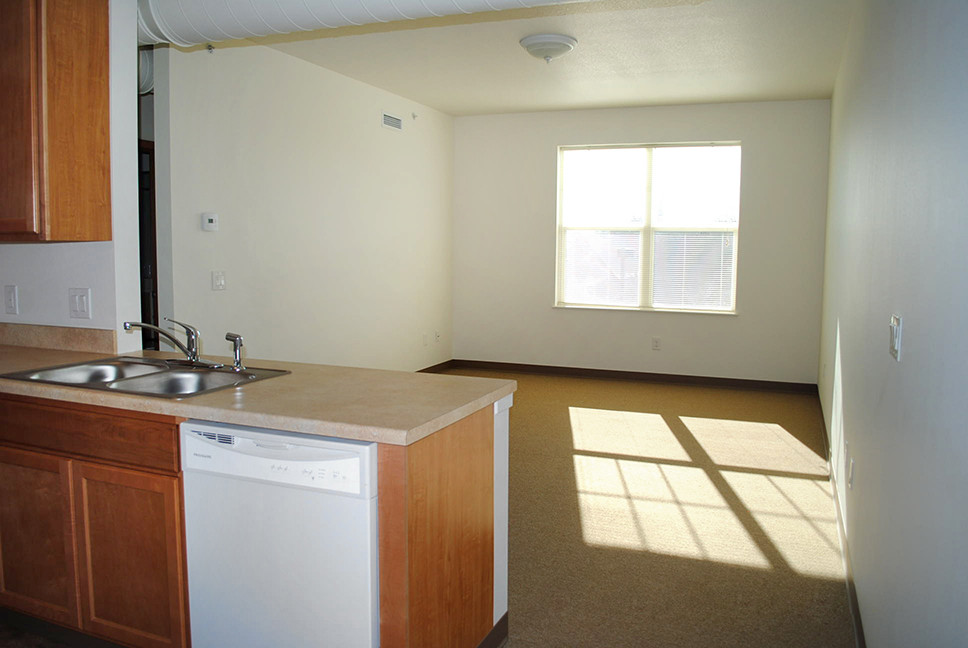 CTK 1- living room.jpeg