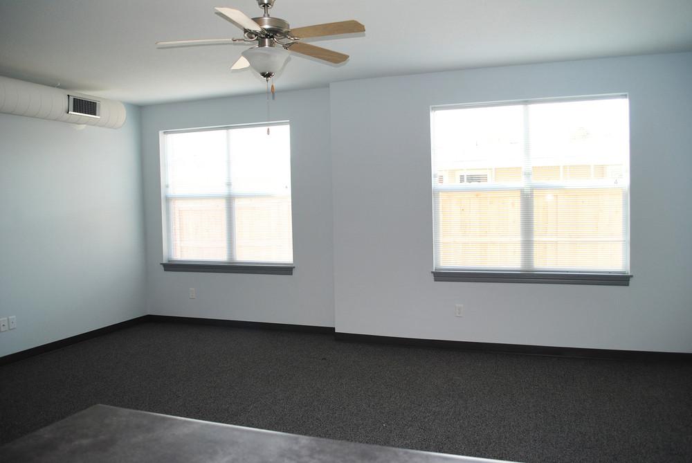 CTK 2- living room.jpg