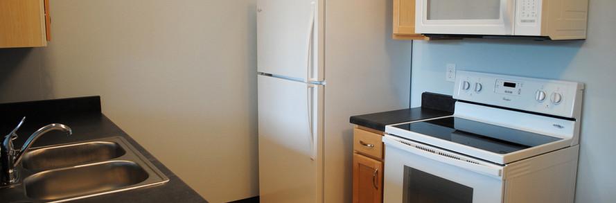CTK 2- kitchen.jpg