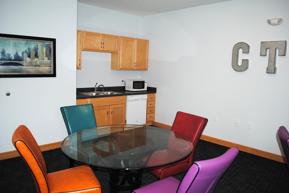 CTK 2- community room.jpg