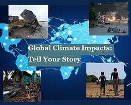 Global impacts w pics.jpg