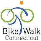 bikewalkct_4c.jpg