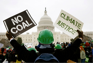 climate activism.png