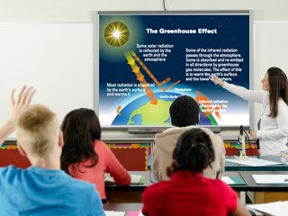 students learning about climate change1.