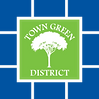 Town Green Special Services District