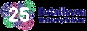 DataHaven_logo.png
