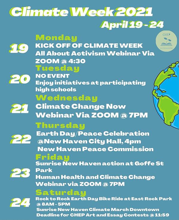 CHEP Climate Week schedule 2021.jpg