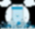 home-phone-cityscape-2bf58b9c741a8e5018e