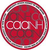 CAANH Logo.png
