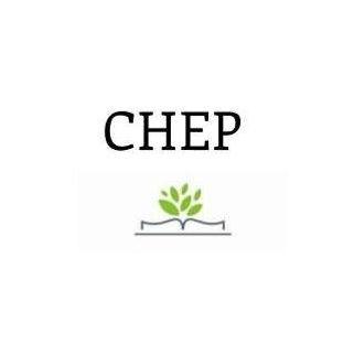 CHEP New Haven Logo.jpg