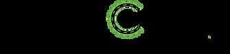 nhcat logo.png
