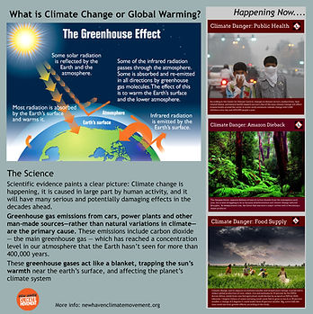 Climate Ed What is CC 1.jpg