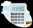 Commuter Cost Calculator