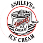 Ashley's Ice Cream