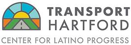Transport Hartford_Center for Latino Pro
