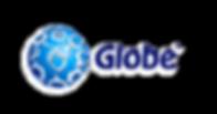 logo globe_edited.png