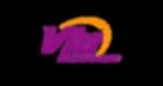 Logo VHI.png