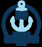 SSP-Logo_FINAL.png