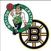 Celtics Bruins.jpg