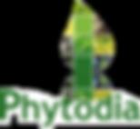 logo-phytodia.png