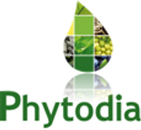 logo-phytodia.png