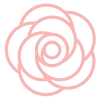 Rose Option (1).png