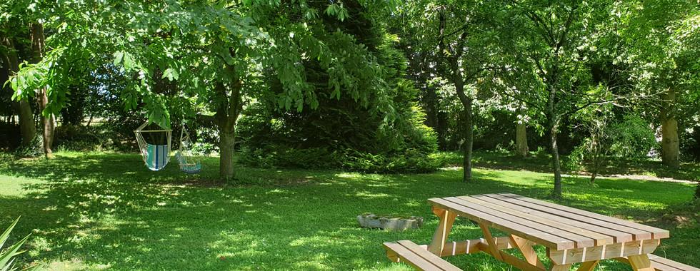 parc jardin nature