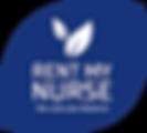 rz_REN_Logo_cmyk.png