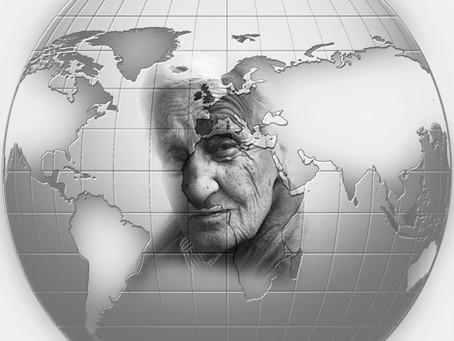 10 Symptome welche auf Alzheimer deuten können