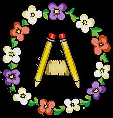 raster-logo-shaded.png