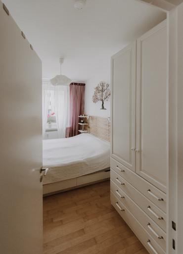 Wohnung Lohbrügge_2021-35.jpg