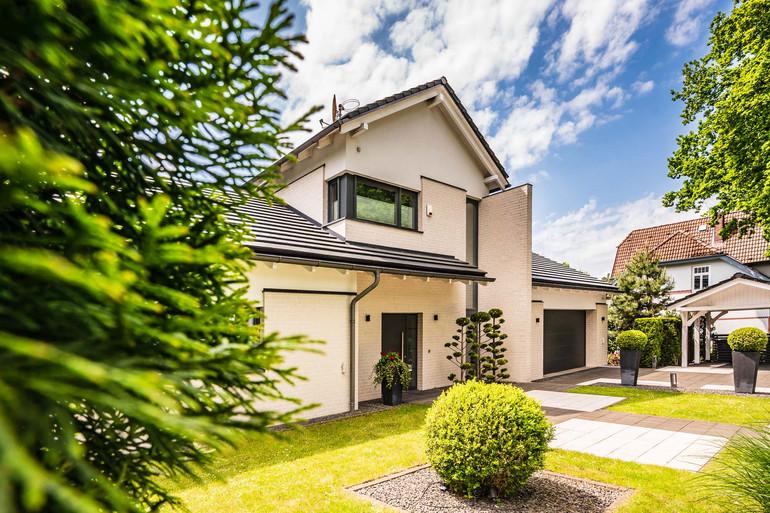 Billmayer-Immobilien-28-web.jpg