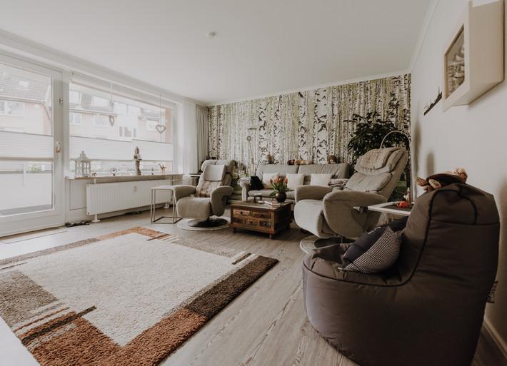 Wohnung Lohbrügge_2021-15.jpg