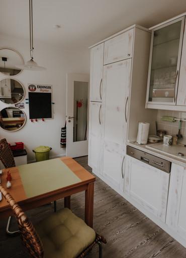 Wohnung Lohbrügge_2021-46.jpg