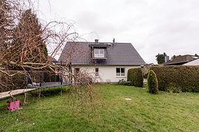 Haus Dassendorf_Objekt 1-65.jpg