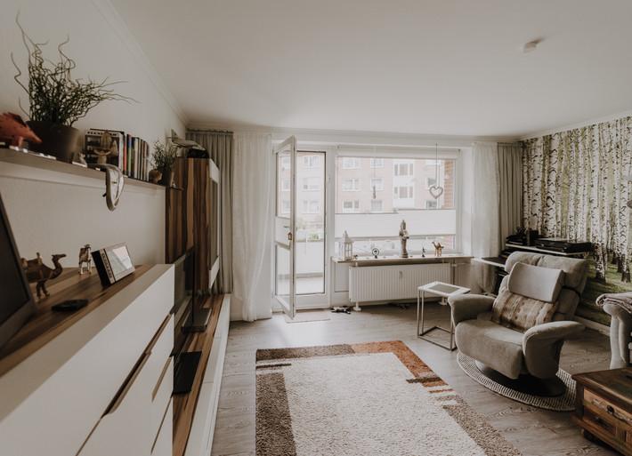 Wohnung Lohbrügge_2021-27.jpg