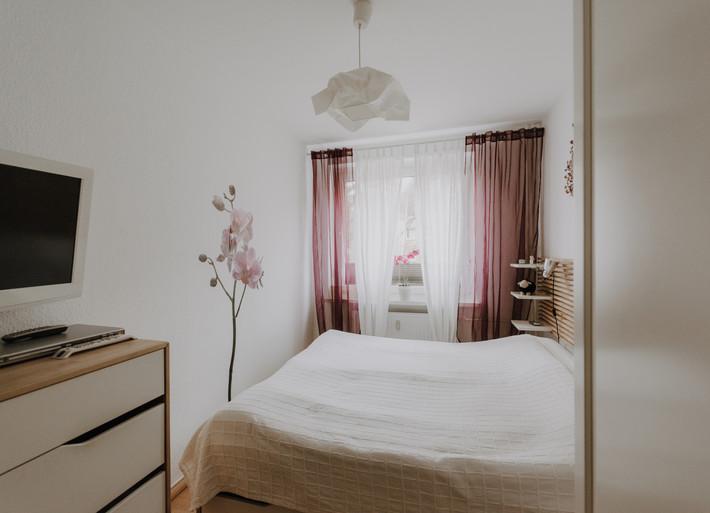 Wohnung Lohbrügge_2021-36.jpg
